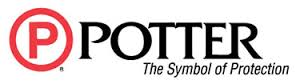 Potter Electric