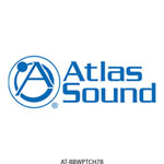Atlas Soundolier BBWP-TOUCH7B