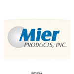 Mier Products BPAK