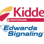 Edwards Signaling 08223740