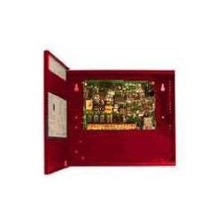 Fire Lite Alarms IPENC-B