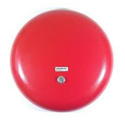 Fire Lite Alarms MB-G6-24-R