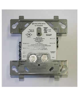 Fire Lite Alarms MDF-300