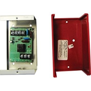 Fire Lite Alarms MR-101/T