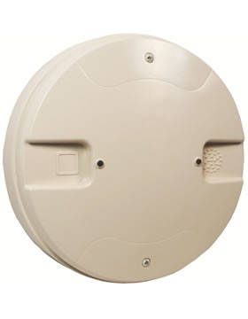 Fire Lite Alarms W-GATE