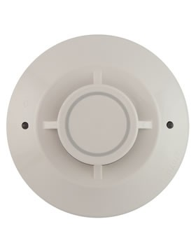 Fire Lite Alarms W-H355