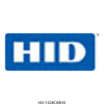 Hid 1324CAN10