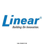 Linear Corp 2500-2118