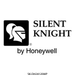 Silent Knight DH24120WPC