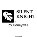 Silent Knight EVS-CE4