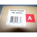 Silent Knight SK-RZA4