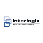 Interlogix 2105A*-GFB45