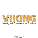 Viking Electronics 258817