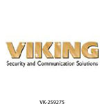 Viking Electronics 259275