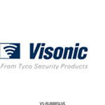 Visonic RUBBERSLEEVE