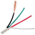 Genesis Cable 11195501
