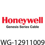 Genesis Cable 12911009