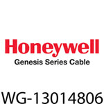 Genesis Cable 13014806
