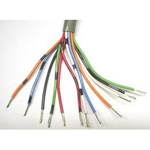 Genesis Cable 21095509
