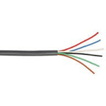 Genesis Cable 21165009