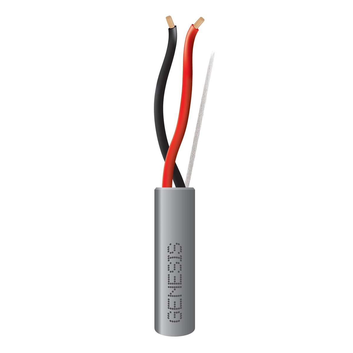 Genesis Cable 21215509