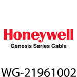 Genesis Cable 21961002