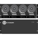 Crown Audio TP170V