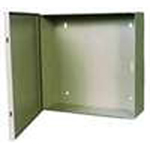 Mier Products 106BPO