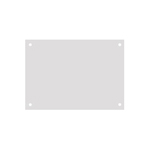 Mier Products 108NMPO