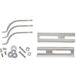 Mier Products 108PM3