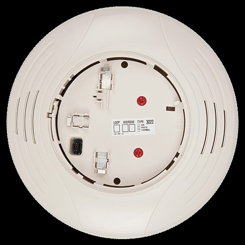 Fire Lite Alarms B200SR
