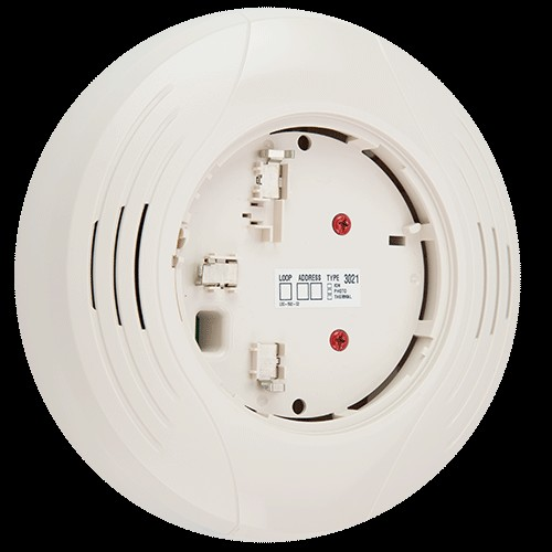 Fire Lite Alarms B224BI