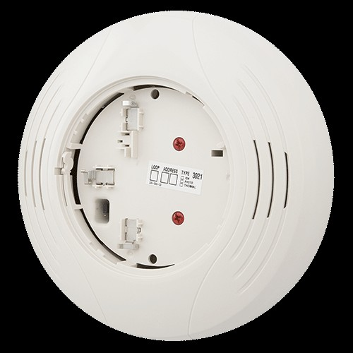 Fire Lite Alarms B224RB