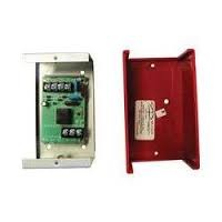 Fire Lite Alarms MR-101/CR