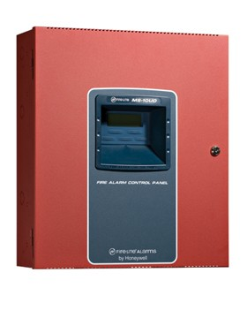 Fire Lite Alarms MS-10UD-7