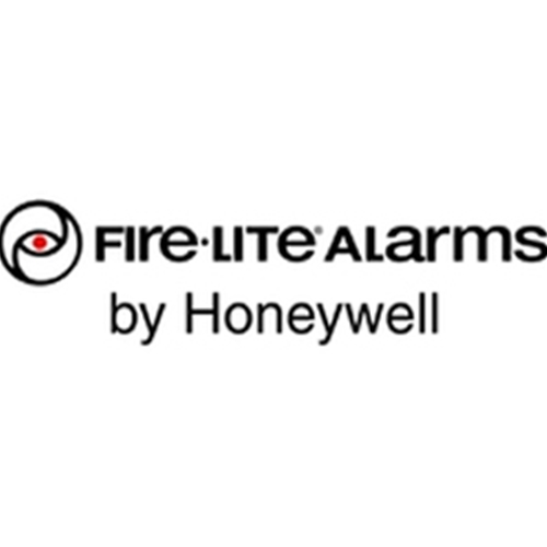 Fire Lite Alarms NYPLATE