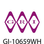 GRI 10659-WH