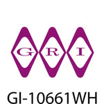 GRI 10661-WH