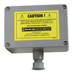 Linear Corp 2510-372