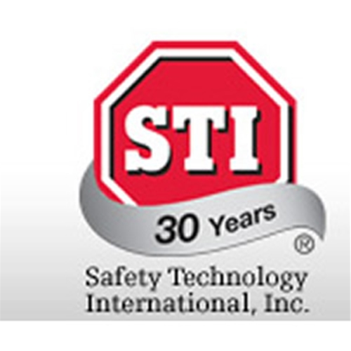 Saftey Technology 02012T