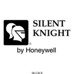 Silent Knight SK-CAC-4