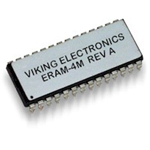 Viking Electronics ERAM-4M