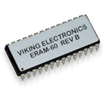 Viking Electronics ERAM60