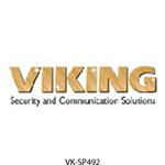 Viking Electronics SP492