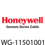 Genesis Cable (Honeywell) 11501001