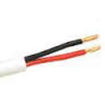 Genesis Cable (Honeywell) 11701101