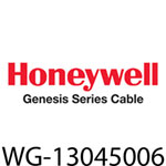 Genesis Cable (Honeywell) 13045006