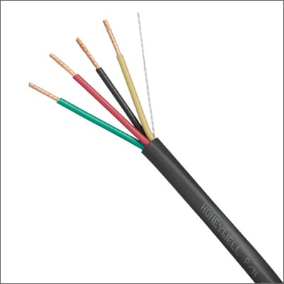 Genesis Cable 41575008