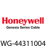 Genesis Cable (Honeywell) 44311004