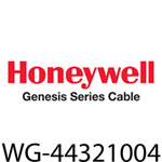 Genesis Cable (Honeywell) 44321004